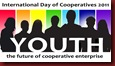 Cooperativismo 2011