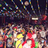 2011-07-23-moscou-carnaval-estiu-82