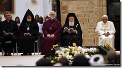 1319725611957-papa-ecumenico