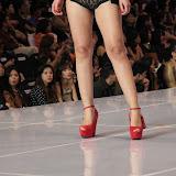 Philippine Fashion Week Spring Summer 2013 Parisian (74).JPG