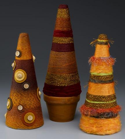 yarntopes