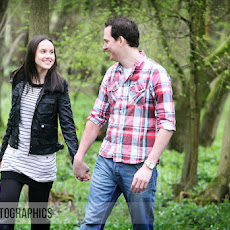 pre-wedding-photography-caz-rob-(17).jpg