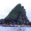 Shetland 2009 021.jpg