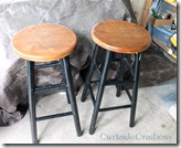 Stools_Bef1 - Copy