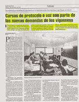 Curso_de_protocolo_o_voz_son_parte_de_las_nuevas_demandas_de_los_vigueses.jpg