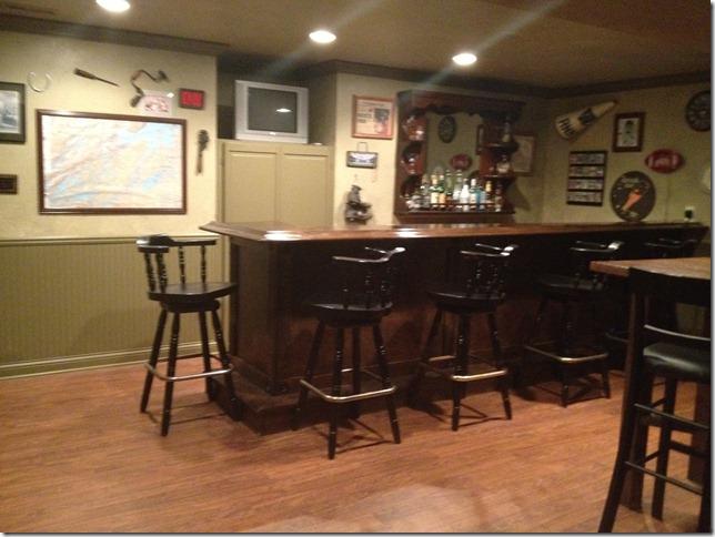 basement 016