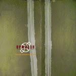 voden-rezervoar-hidroizoliran.jpg