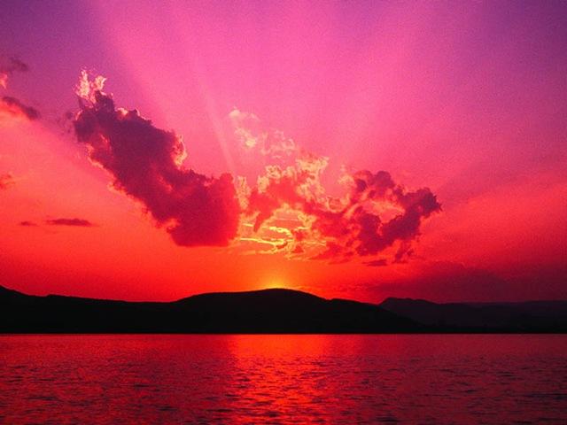 [Sunset%255B3%255D.jpg]