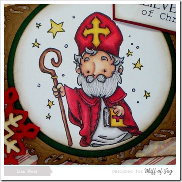 Whiff of Joy Saint Nicholas (2)