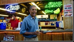 obama-iowa-state-fair-beer