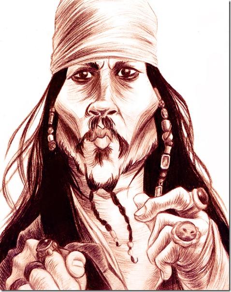 jack sparrow piratas bogdeimagenes-com (9)