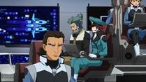 [sage]_Mobile_Suit_Gundam_AGE_-_32_[720p][10bit][8724DA01].mkv_snapshot_13.16_[2012.05.21_17.49.04]