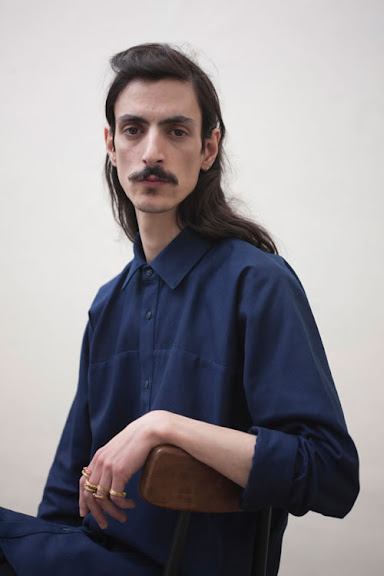 jan-jan-van-essche-in-awe-menswear-collection-2012-4.jpeg