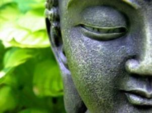 Tinh thần học thuật Phật giáo - Trần Kiêm Đoàn