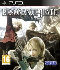 Resonance_of_Fate-PS3Artwork4576ROF_PS3_2D_PEGI-521x600