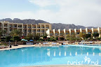 Фото 5 Dessole Holiday Resort Taba
