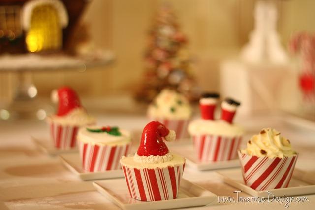 kakebord jul julaften julekakerIMG_0664