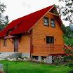 domy z drewna rafal.jpg