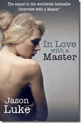 in love with a master#