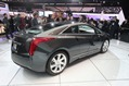 NAIAS-2013-Gallery-79