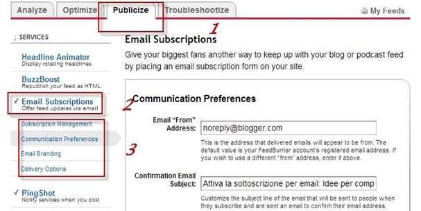configurazione-newsletter
