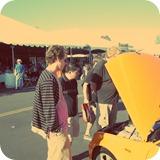Maker Faire (5)