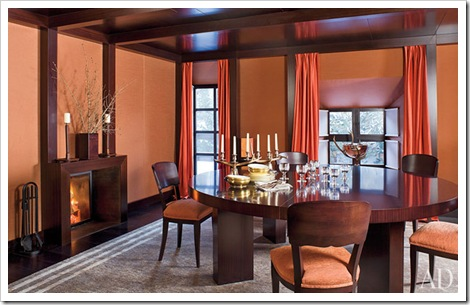 giorgio-armani-swiss-home-07-dining-room