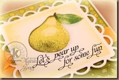 Pears_KSS_1-2_edited