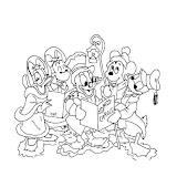picsou-minnie-mickey-coloriage-noel_gif.jpg