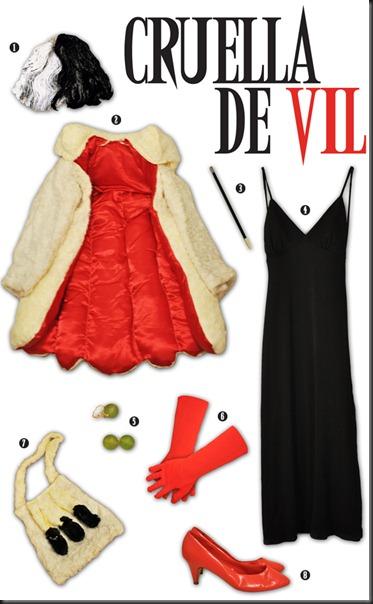 disfraz de cruela (2)