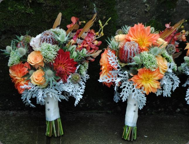 banksia 22625_537389099608147_2039869705_n rebecca shepherd floral design