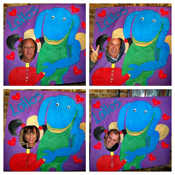 PicMonkey Collage 12