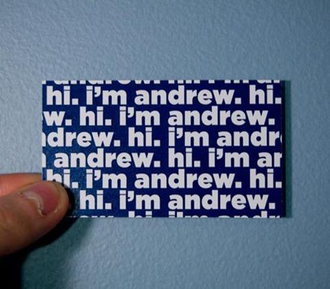 13-Andrew-Frank