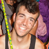 2014-07-19-carnaval-estiu-moscou-45