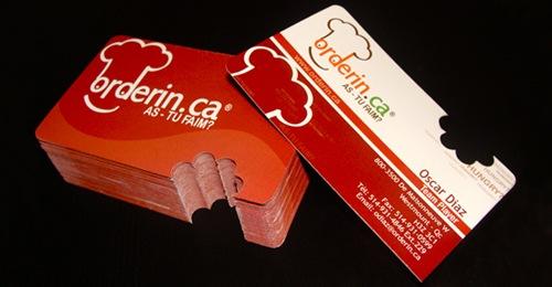 orderin-cards-kjxphk