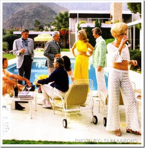 6-slim-aarons-snap