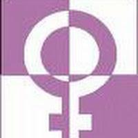 simbolo-mujer.jpg