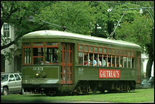 new_orleans_streetcar-11873141_std