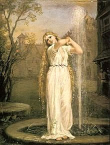 220px-John_William_Waterhouse_-_Undine.jpg