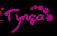 tyngasig_thumb2_thumb