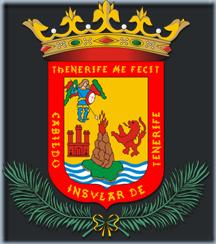tenerife_escudo