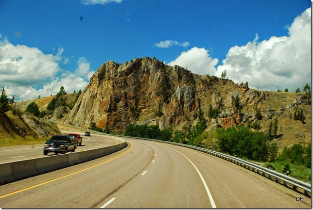 08-14-14 A Travel West Yellowstone to Missoula (220)