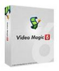Descargar Video Magic gratis