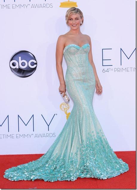 Julianne Hough 64th Annual Primetime Emmy X83rdqxskMGl