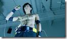 Kamen Rider Gaim - 27.avi_snapshot_05.15_[2014.10.16_02.00.04]