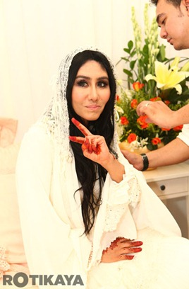 09-Gambar-Sekitar-Majlis-Pernikahan-Ella-Azhar-Ghazali