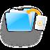 Sử dụng gmail tiện dụng bằng việc kéo thả hình ảnh và file đính kèm