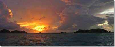 sandy_island_abend_2