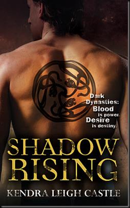 shadowrising