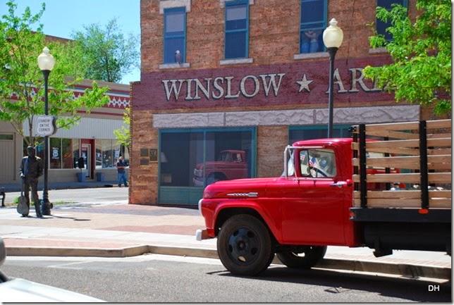 04-28-14 Y Winslow (31)